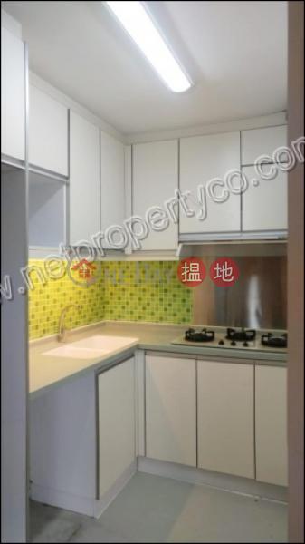 香港搵樓|租樓|二手盤|買樓| 搵地 | 住宅-出租樓盤海怡半島