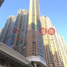 Liberte Block 1,Cheung Sha Wan,