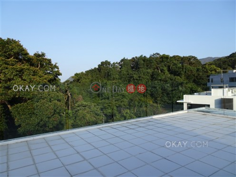HK$ 85,000/ month 91 Ha Yeung Village Sai Kung | Rare house with rooftop, terrace & balcony | Rental