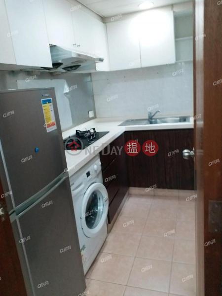 Sereno Verde La Pradera Block 11 | 2 bedroom Low Floor Flat for Rent | 99 Tai Tong Road | Yuen Long Hong Kong | Rental, HK$ 11,800/ month