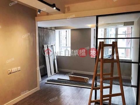 Wah Fai Court | High Floor Flat for Sale|Wah Fai Court(Wah Fai Court)Sales Listings (XGGD642700038)_0