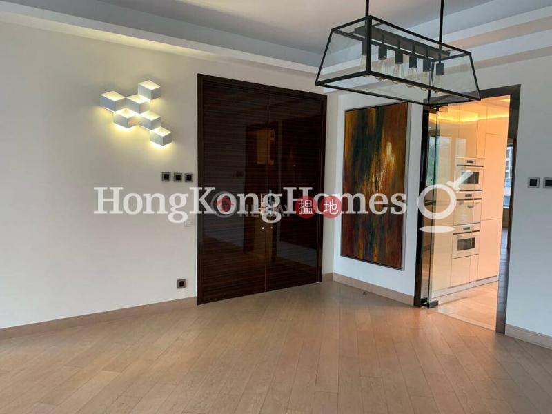 天賦海灣二期 溋玥3座|未知-住宅-出租樓盤-HK$ 48,000/ 月