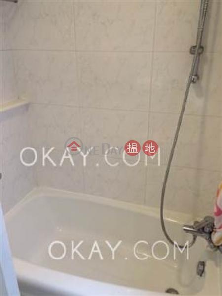 2房1廁,極高層《采文軒出售單位》63般咸道 | 西區-香港出售|HK$ 1,000萬