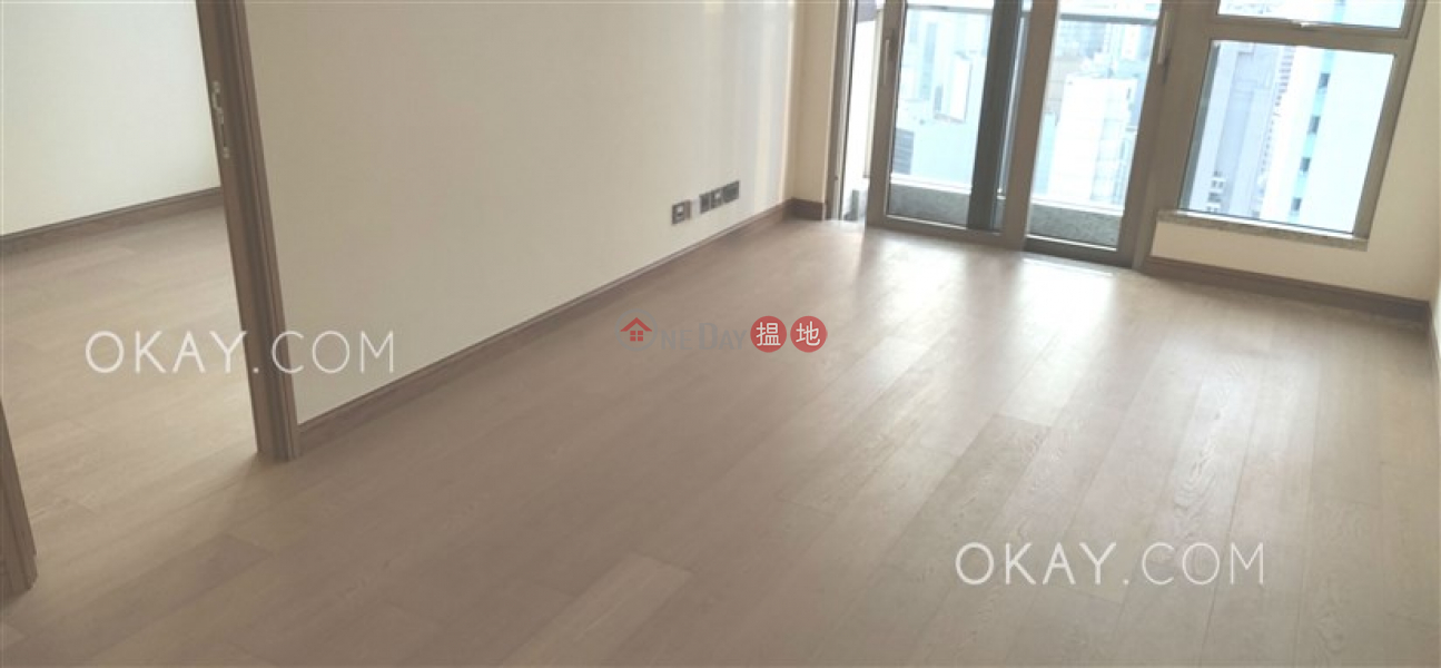 My Central, Low | Residential | Rental Listings HK$ 42,000/ month