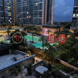 Park Yoho GenovaPhase 2A Block 30A | 3 bedroom Low Floor Flat for Sale