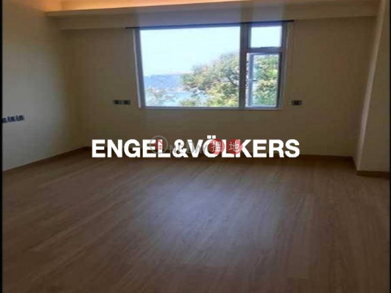 淺水灣三房兩廳筍盤出售|住宅單位-45淺水灣道 | 南區-香港|出售-HK$ 6,000萬