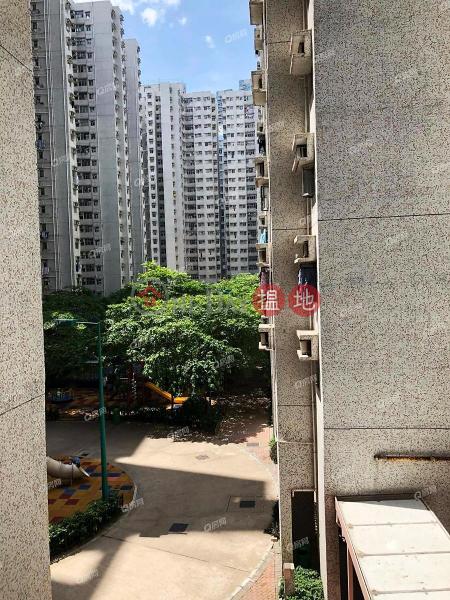 Charming Garden Block 2 | 3 bedroom Low Floor Flat for Sale | Charming Garden Block 2 富榮花園2座 Sales Listings