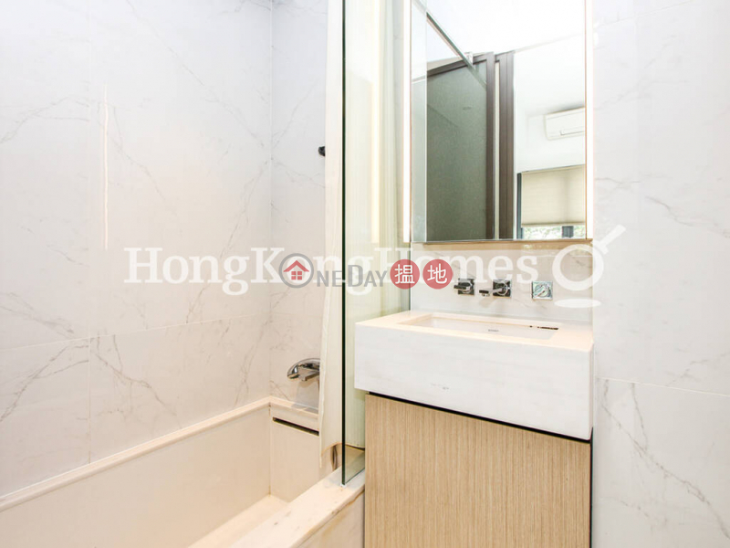 Property Search Hong Kong | OneDay | Residential | Sales Listings, 3 Bedroom Family Unit at The Hudson | For Sale