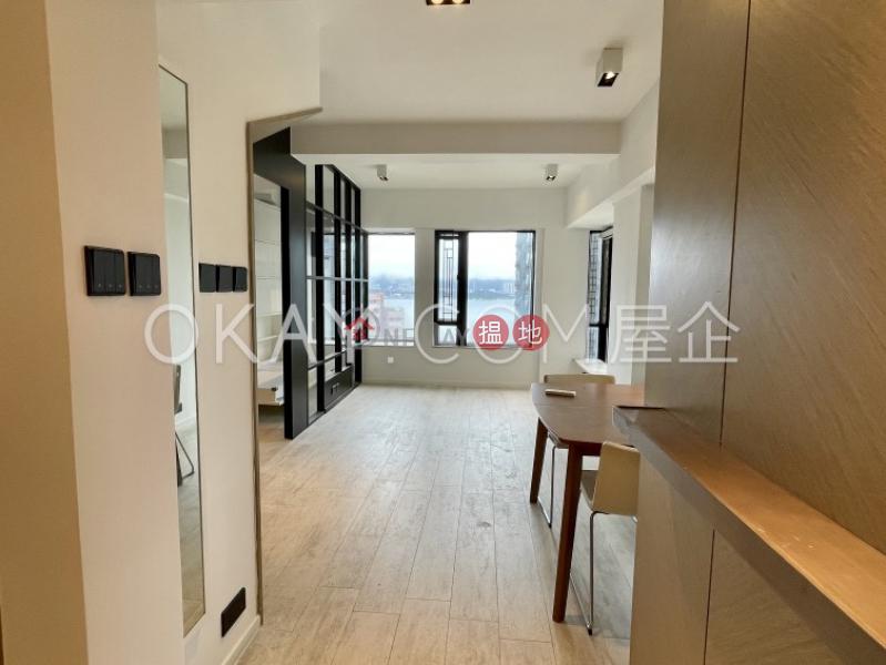 Popular 3 bedroom on high floor   For Sale   Imperial Terrace 俊庭居 Sales Listings