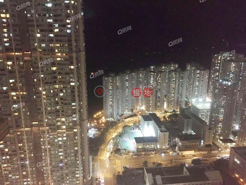 HK$ 8.88M | Tower 2 Island Resort | Chai Wan District, Tower 2 Island Resort | 2 bedroom High Floor Flat for Sale