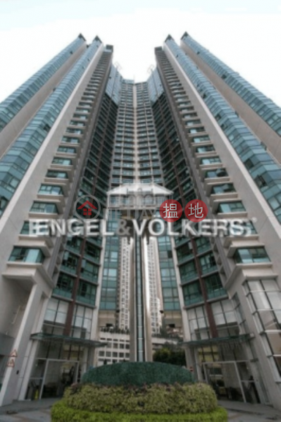 Property Search Hong Kong | OneDay | Residential Rental Listings | Studio Flat for Rent in Mid Levels West
