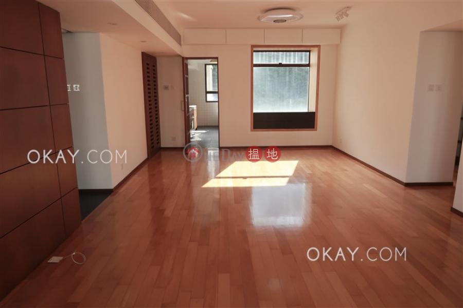 安碧苑中層-住宅-出租樓盤|HK$ 80,000/ 月