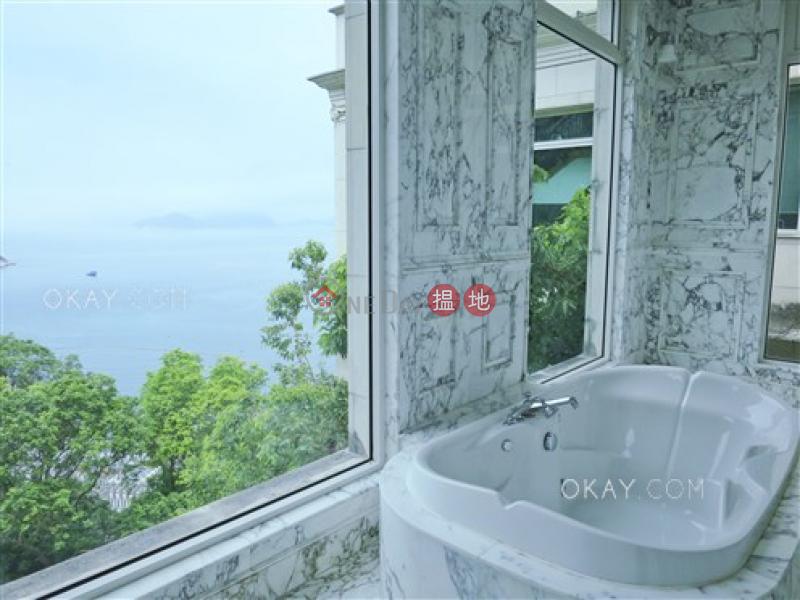淺水灣道110號-未知住宅-出售樓盤HK$ 3.5億