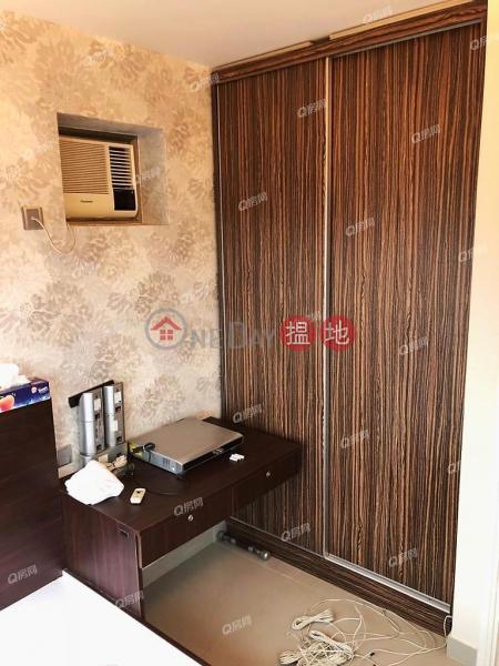 HK$ 19,000/ month | Yoho Town Phase 1 Block 9, Yuen Long | Yoho Town Phase 1 Block 9 | 3 bedroom High Floor Flat for Rent