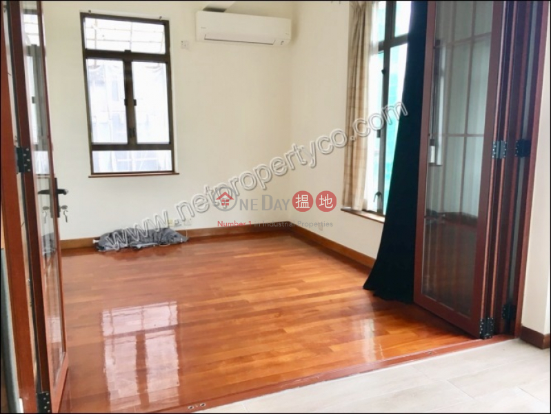 Apartment for Both Sale and Rent in Happy Valley | 5-5A Wong Nai Chung Road 黃泥涌道5-5A號 Rental Listings