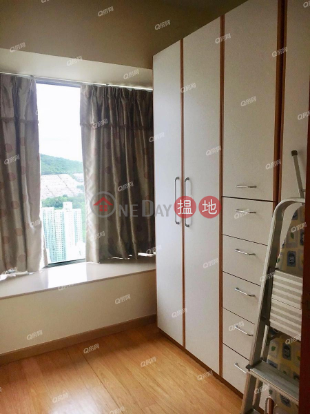 HK$ 9.6M Tower 3 Island Resort Chai Wan District Tower 3 Island Resort | 2 bedroom High Floor Flat for Sale