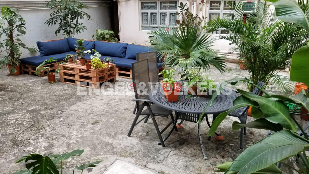 西半山兩房一廳筍盤出售|住宅單位|堅威大廈(Caineway Mansion)出售樓盤 (EVHK87575)