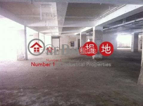 Kin Wing Commercial Building|Tuen MunKin Wing Commercial Building(Kin Wing Commercial Building)Rental Listings (jacka-04404)_0