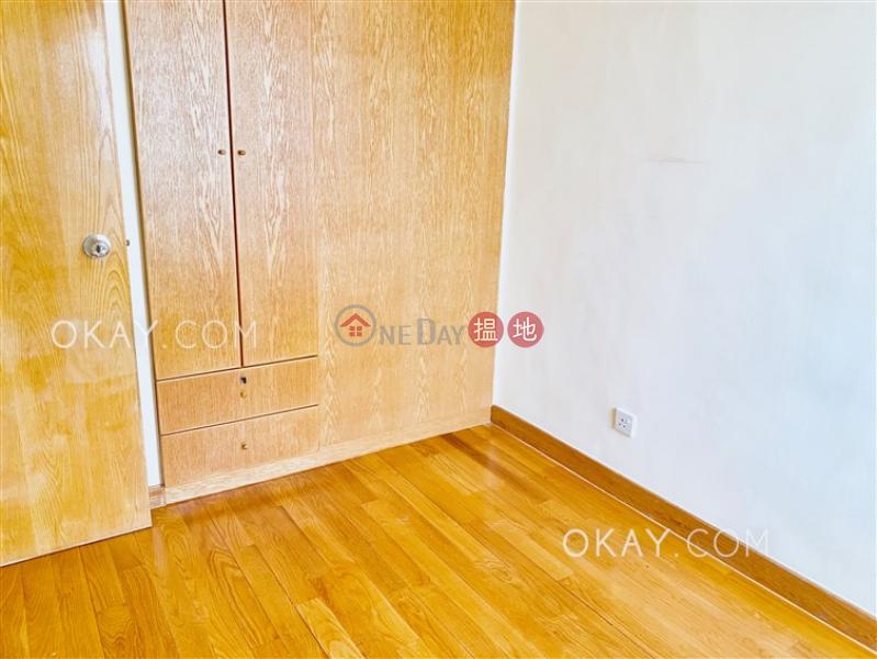 Tasteful 2 bedroom in Sheung Wan | Rental | 123 Hollywood Road | Central District, Hong Kong Rental | HK$ 30,000/ month