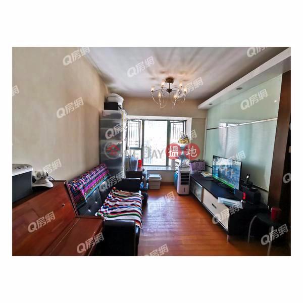 香港搵樓|租樓|二手盤|買樓| 搵地 | 住宅|出售樓盤|交通方便,投資首選,實用兩房柏景灣買賣盤