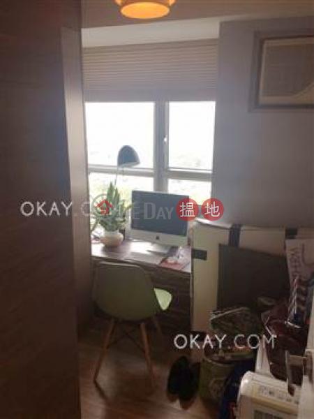 2房1廁,星級會所,露台《深灣軒3座出售單位》3鴨脷洲徑   南區 香港 出售HK$ 950萬
