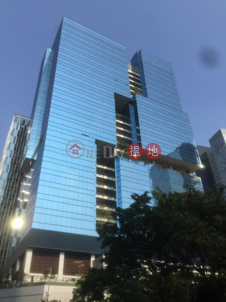 國際交易中心 (Exchange Tower) 九龍灣|搵地(OneDay)(2)