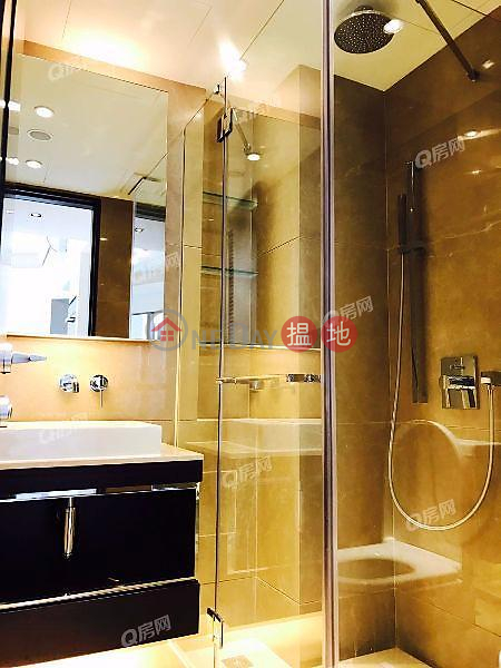 Property Search Hong Kong | OneDay | Residential | Rental Listings, Regent Hill | 1 bedroom Mid Floor Flat for Rent