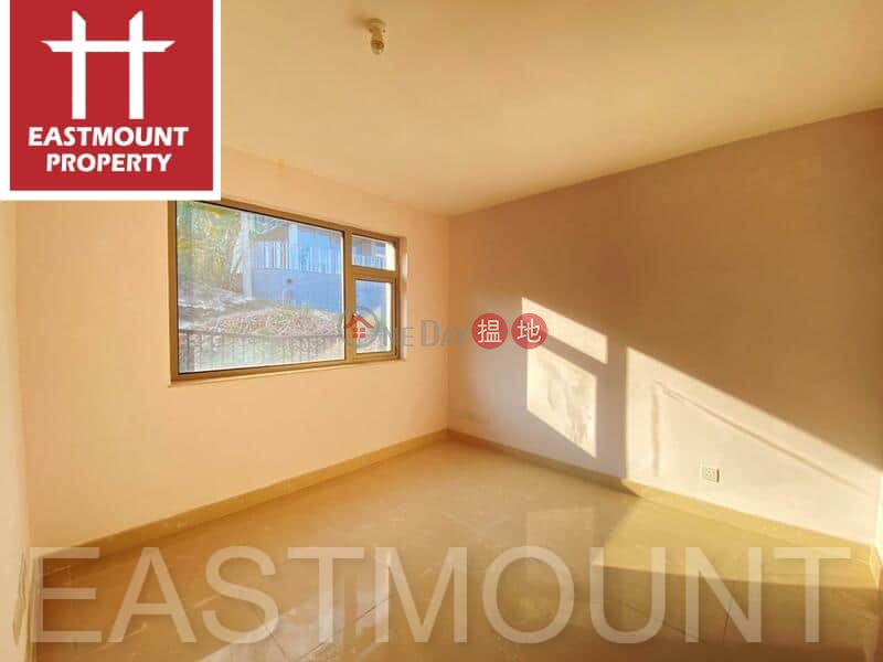 HK$ 15.8M | The Yosemite Village House | Sai Kung | Sai Kung Village House | Property For Sale in Nam Shan 南山-Detached, High ceiling | Property ID:2822