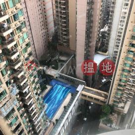 One Wan Chai | 1 bedroom Mid Floor Flat for Rent|One Wan Chai(One Wan Chai)Rental Listings (XGGD794700145)_0