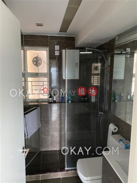 雍景臺|中層-住宅-出租樓盤|HK$ 52,000/ 月