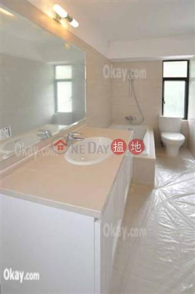 Twin Brook | Low Residential | Rental Listings | HK$ 135,000/ month