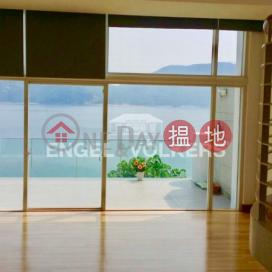 赤柱4房豪宅筍盤出租|住宅單位|Fairwinds(Fairwinds)出租樓盤 (EVHK35123)_0