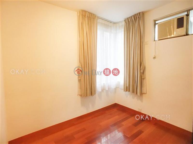 Sherwood Court, High | Residential Sales Listings HK$ 14M
