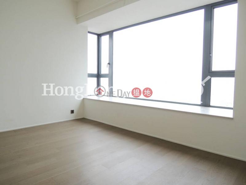 蔚然未知|住宅|出售樓盤|HK$ 7,500萬