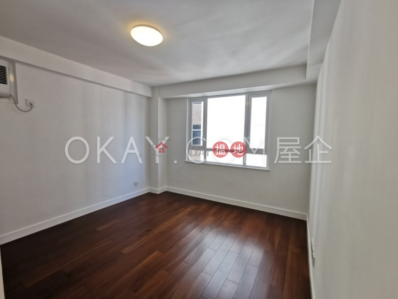 Efficient 3 bedroom on high floor | Rental | 39 Kennedy Road | Wan Chai District Hong Kong Rental HK$ 55,000/ month