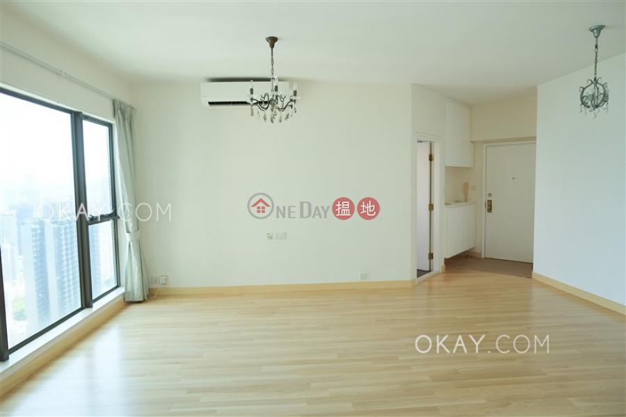 Luxurious 2 bedroom on high floor | Rental, 89 Pok Fu Lam Road | Western District Hong Kong, Rental | HK$ 42,000/ month
