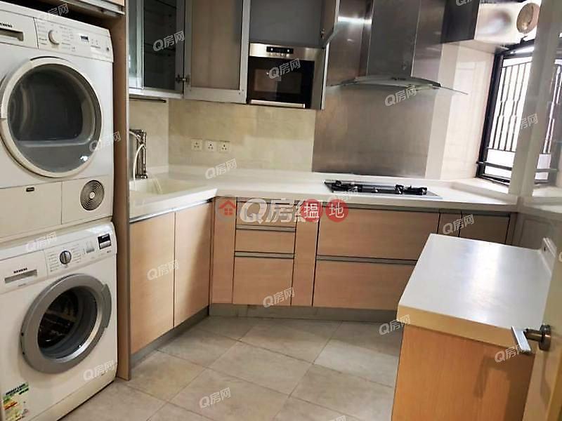 Blessings Garden | 3 bedroom Mid Floor Flat for Rent | Blessings Garden 殷樺花園 Rental Listings