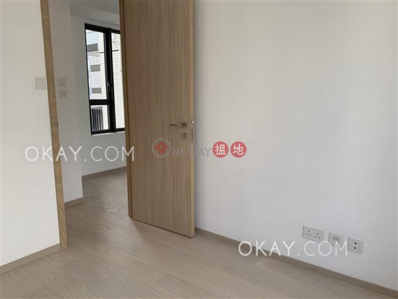 Popular 1 bedroom on high floor with balcony | Rental, 109 Wan Chai Road | Wan Chai District, Hong Kong, Rental | HK$ 34,000/ month