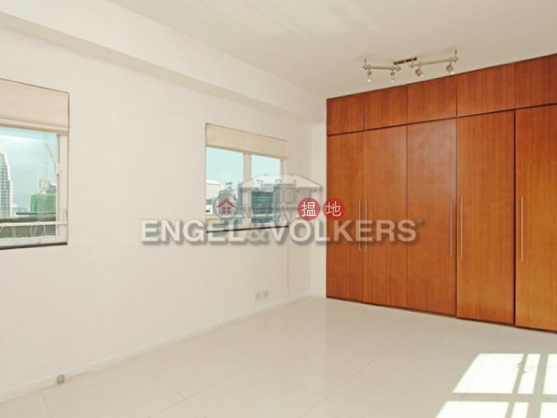 Villa Serene Please Select Residential   Sales Listings HK$ 14.9M