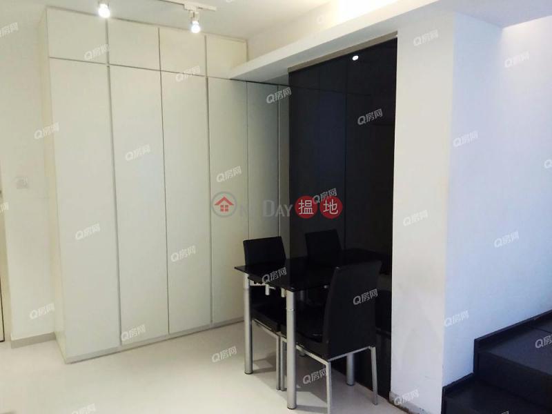 Ryan Mansion, Middle Residential   Rental Listings HK$ 16,500/ month
