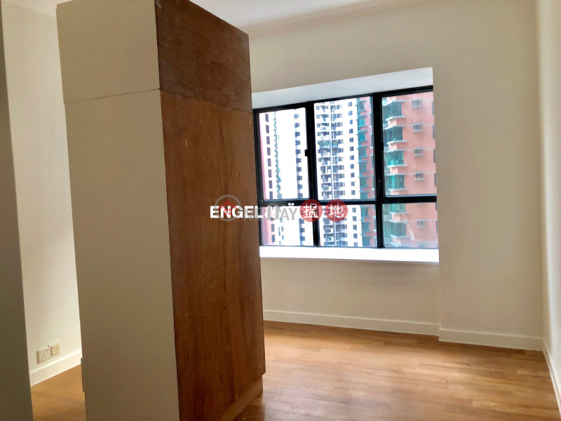 HK$ 125,000/ month, Dynasty Court Central District | 3 Bedroom Family Flat for Rent in Central Mid Levels