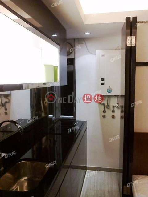 Woodland Court   High Floor Flat for Sale Woodland Court(Woodland Court)Sales Listings (XGGD678000003)_0
