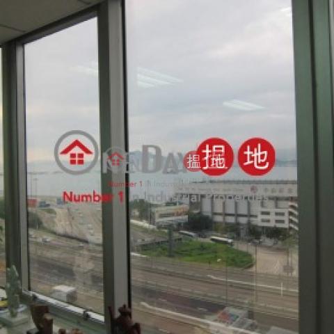 Qualipak Tower|Western DistrictQualipak Tower(Qualipak Tower)Sales Listings (comfo-03303)_0