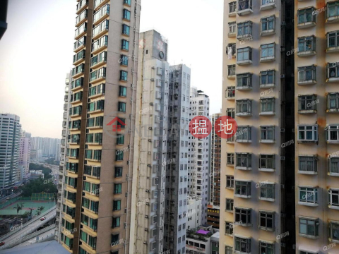 Lime Gala Block 1A   Mid Floor Flat for Rent Lime Gala Block 1A(Lime Gala Block 1A)Rental Listings (XG1218300178)_0