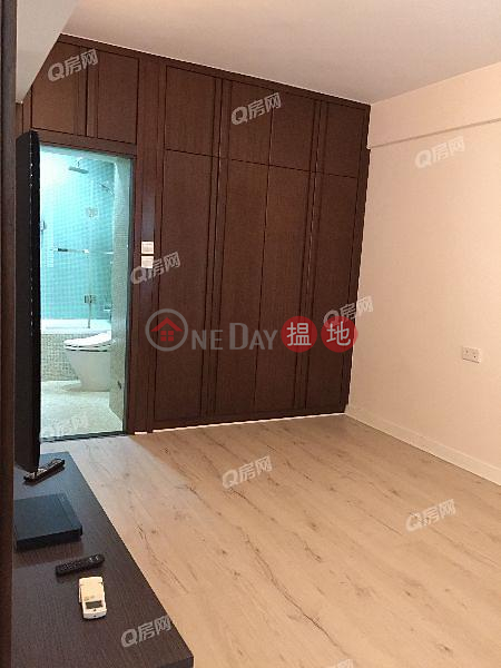 Morengo Court, High, Residential | Rental Listings | HK$ 60,000/ month