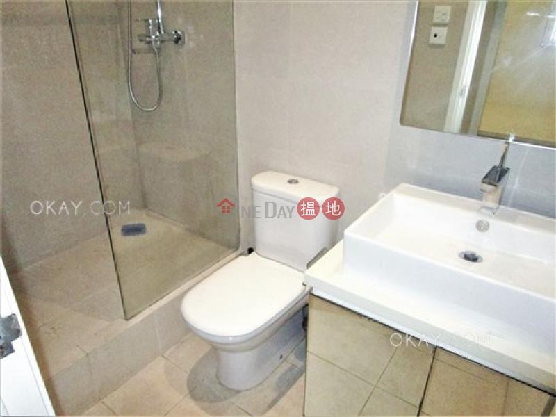HK$ 1,888萬-太子臺9號西區2房2廁,實用率高《太子臺9號出售單位》