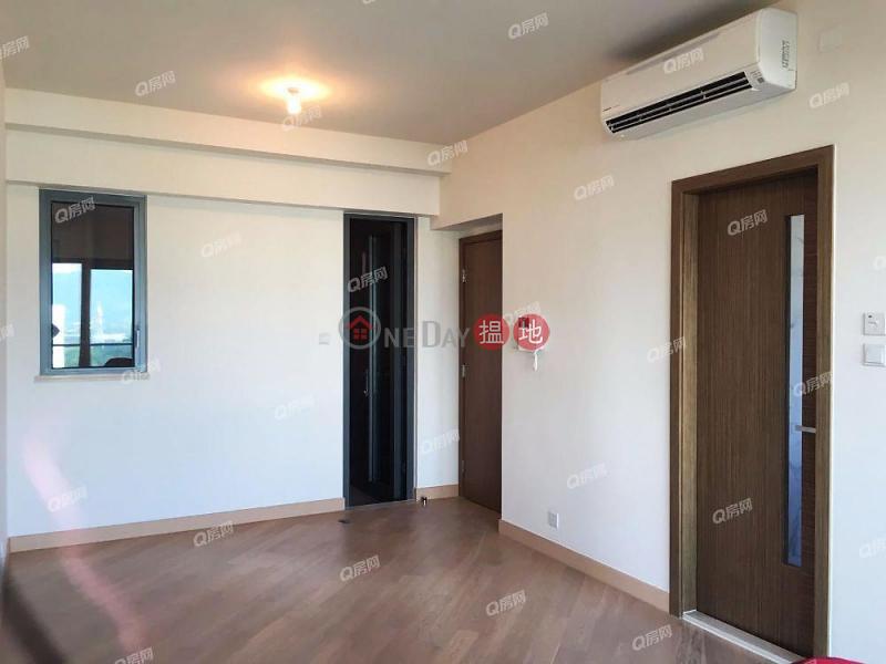 HK$ 22,800/ 月-Grand Yoho 2期8座-元朗名牌發展商,鄰近地鐵,四通八達《Grand Yoho 2期8座租盤》