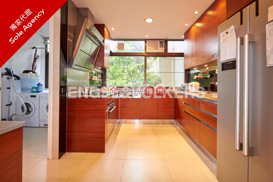 HK$ 95M Block C7-C9 Stanley Knoll | Southern District, 4 Bedroom Luxury Flat for Sale in Stanley