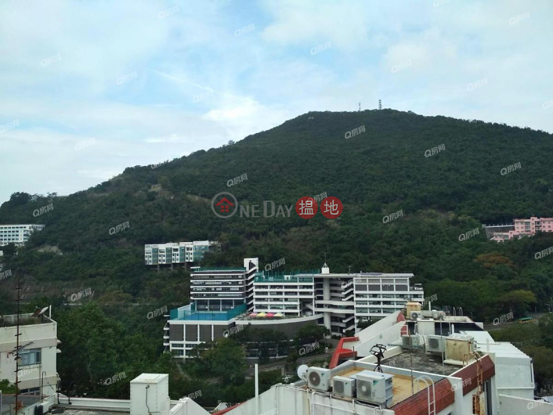 Property Search Hong Kong | OneDay | Residential | Sales Listings, KING\'S COURT | 3 bedroom High Floor Flat for Sale