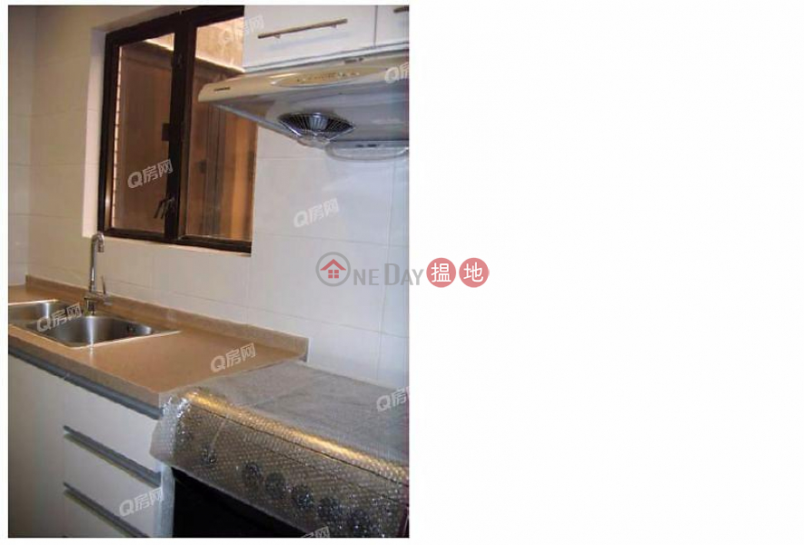 HK$ 6,000萬 寶雲閣-東區寶雲閣,3房,乾淨企理寶雲閣買賣盤